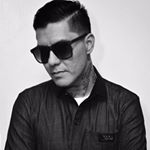 @djronpoe's profile picture on influence.co
