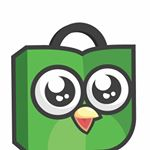 @tokopedia's profile picture on influence.co