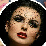 @shaimaa_makeup_artist's profile picture on influence.co