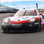 @porschenaracing's profile picture on influence.co