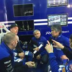 @alexlowes22's profile picture on influence.co