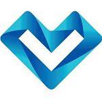 @loveandaman's profile picture