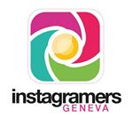 @igersgeneva's profile picture on influence.co
