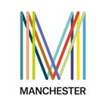 @visitmanchester's profile picture