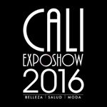 @caliexposhowoficial's profile picture on influence.co