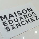 @maisoneduardosanchez's profile picture on influence.co