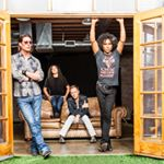 @aliceinchains's profile picture