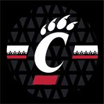 @gobearcats's profile picture on influence.co