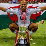 @robertearnshaw's profile picture on influence.co
