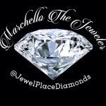 @marchello_the_jeweler's profile picture on influence.co