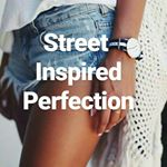 @street.inspired.perfection's profile picture on influence.co