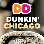 @dunkinchicago's profile picture on influence.co