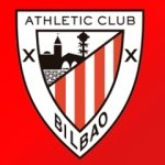 @athleticclub's profile picture