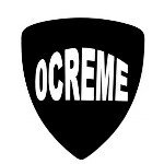 @o_creme's profile picture on influence.co