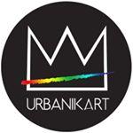 @urbanik_art's profile picture on influence.co