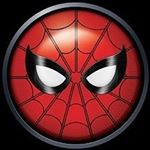 @spidermanmovie's profile picture