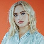 @officiallaurentaylor's profile picture on influence.co