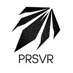 @prsvr's profile picture on influence.co