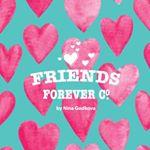 @friends_forever_company's profile picture