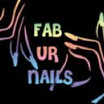 @faburnails's profile picture on influence.co