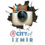 @cityofizmir's profile picture on influence.co