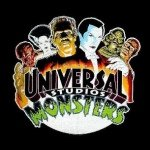 @universalmonsters's profile picture on influence.co