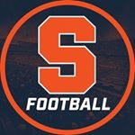 @cusefootball's profile picture on influence.co