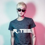 @rteeofficial's profile picture on influence.co