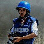 @omarelqattaa's profile picture on influence.co