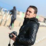 @mohamedzarandah's profile picture on influence.co