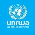 @unrwausa's profile picture on influence.co