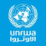 @unrwa's profile picture on influence.co
