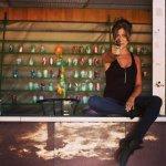 @virginiaraffaele's profile picture on influence.co