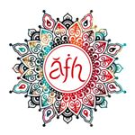 @afhdesigns's profile picture on influence.co