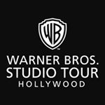 @wbtourhollywood's profile picture