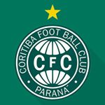 @coritibaoficial's profile picture