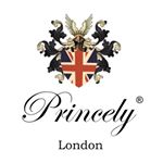 @princely_london's profile picture