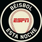 @espn_beisbol's profile picture on influence.co