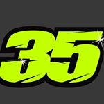 @calcrutchlow's profile picture on influence.co