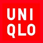 @uniqlophofficial's profile picture