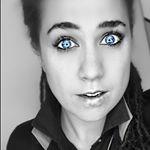 @crosay's profile picture
