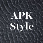 @apkstyle's profile picture on influence.co