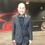 @genaromaldo's profile picture on influence.co