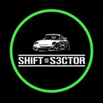 @shifts3ctor's profile picture on influence.co