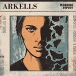 @arkellsmusic's profile picture on influence.co