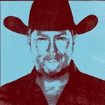 @therealtracylawrence's profile picture on influence.co