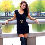 @reyka_renitya's profile picture