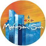 @mohegansun's profile picture