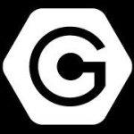 @generalpencil's profile picture