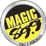 @magic899's profile picture